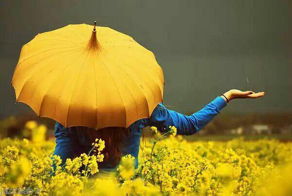 اس ام اس دعا کردن و آرزو کردن برای دوستان
