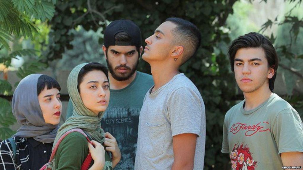 2 جایزه فیلم ایرانی در جشنواره مراکش