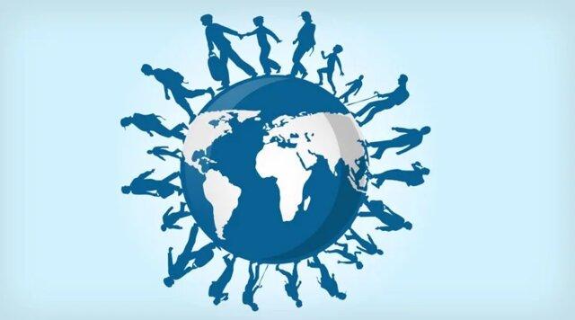 رسیدن لایحه «تشکیل سازمان ملی مهاجرت» به دولت