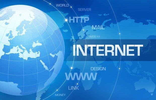 نامه نمایندگان تهران به «آذریجهرمی» برای اتصال اینترنت موبایل