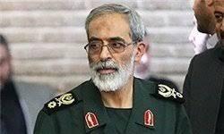 سردار نجات: اگر رهبری از سهمیهبندی بنزین حمایت نمیکردند، تصمیمهای کف خیابانی ادامه پیدا میکرد