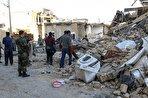 نوجوان اعدامی در زلزله کرمانشاه چه کرد؟/ از کشتن همسایه تا نجات زلزله زدگان (فیلم)