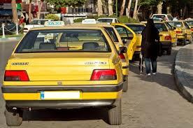سامانه سپند تا ۱۰ آذر برای ثبتنام رانندگان سرویس مدارس باز است