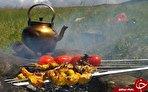 «جوج» زدن تهرانیها قرار است راحتتر شود (فیلم)