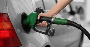 طرح بنزین