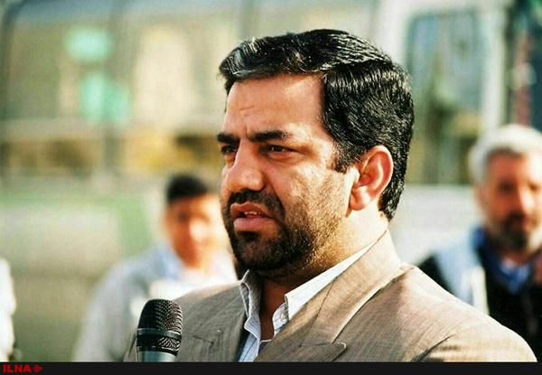 نماینده کرمانشاه: اطلاعی از تعداد کشتهشدهها و بازداشتیها در اعتراضات ندارم