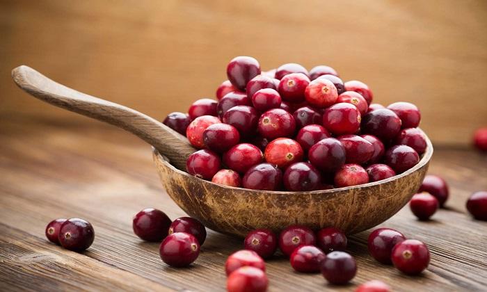 20 ماده غذایی برای افراد مبتلا به بیماری کلیوی
