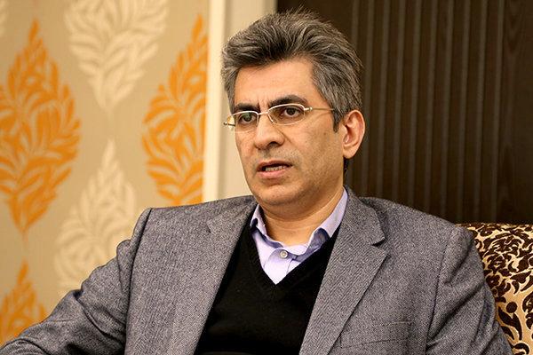 معاون شهرداری تهران: ایران جزو 5 کشور آخر در زمینه بهرهوری است