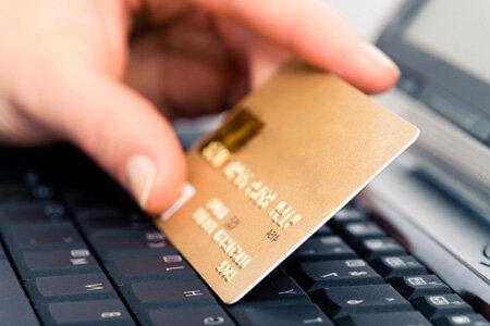 بانک مرکزی: برای دریافت رمز یکبار مصرف به سایت یا شعبه بانک خود مراجعه کنید