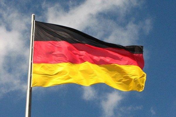برلین:آلمان از سیاست فشار حداکثری آمریکا علیه ایران حمایت نمیکند