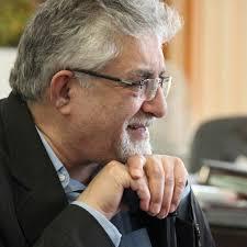 مدیر مسئول روزنامه «عصر اقتصاد» درگذشت
