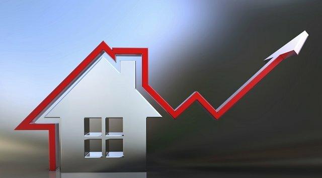 رشد ۳۵ درصدی قیمت مسکن در آبان ماه نسبت به سال گذشته