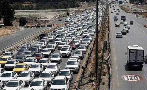 مصایبِ سفر هر روزه از اسلامشهر، رباط کریم، هشتگرد، شهریار، ورامین و پرند تا تهران