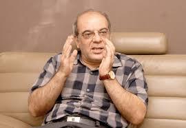 عباس عبدي: اعتراضات امسال قابل مقایسه با 96 و 88 نیست