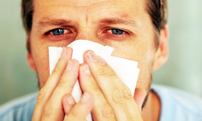آنفلوآنزا و سرماخوردگی را چگونه از هم تشخیص دهیم؟ (جدول)