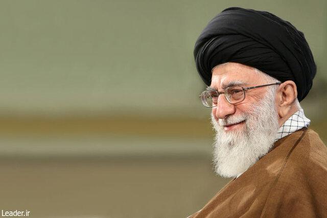 پیام رهبر انقلاب بهمناسبت روز جانباز: شما جانبازان، مجاهدان فداکار و شهیدان زندهاید