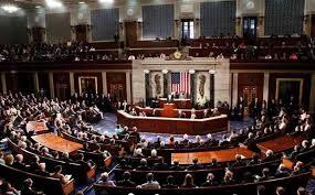 درخواست چند نماینده مجلس سنا از دولت آمریکا برای رفع تحریمهای ایران