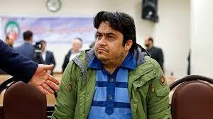 بهمن 98/ خودزنیِ شوالیه