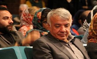 مدیر کل راه و شهرسازی تهران به دلیل ابتلا به کرونا درگذشت