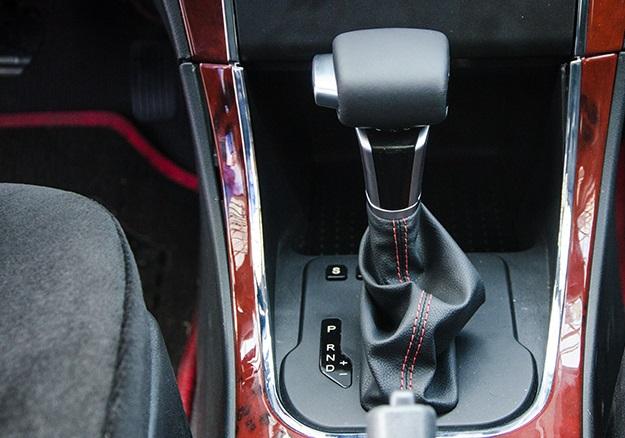 خودروهای جدیدی که سال 99 وارد بازار می شود: دنا پلاس توربو شارژ اتوماتیک با 3تیپ می آید (+عکس و مشخصات تمامی مدل ها)