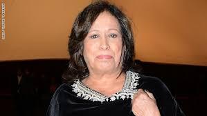 انتقاد از بازیگر مشهور کویتی چون گفت: خارجی ها را از کشور اخراج کنید تا بیمارستان ها خلوت شوند