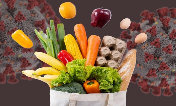 7 ماده مغذی برای دوران همهگیری بیماریها!