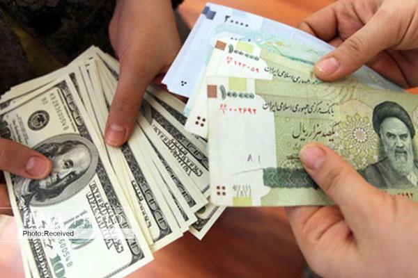 دلار در آستانه ۱۶ هزار تومان/ یورو ۱۷۳۰۰ تومان
