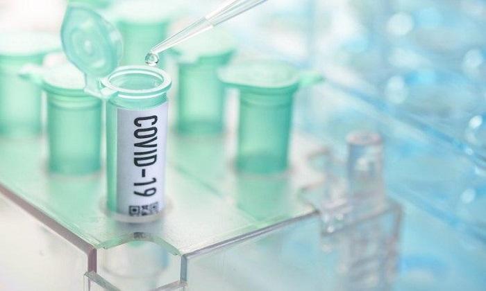 hrsACE2؛ کشف دارویی که میتواند کرونا را در ساعات اولیه درمان کند
