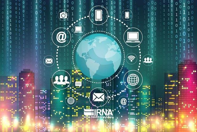 جهرمی: اینترنت خانگی پرسرعت به زودی در تهران