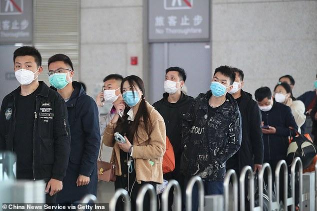 پیشنهاد اندیشکده انگلیسی: دولتهای دنیا شکایت کنند و از چین به خاطر کرونا غرامت بخواهند