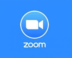 اپلیکیشن Zoom