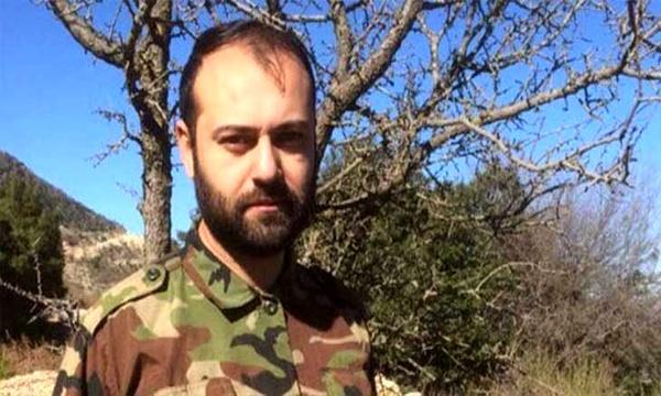 ردپای موساد در ترور فرمانده حزبالله در جنوب لبنان