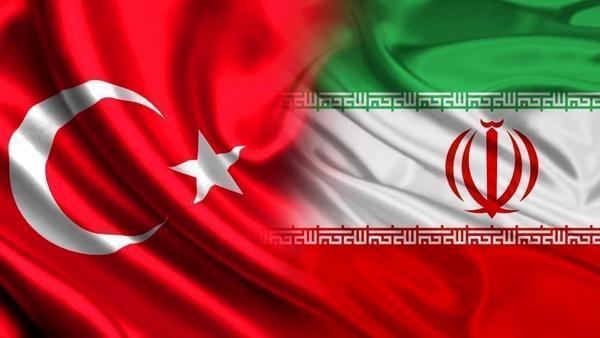 ترکیه آماده ارسال تجهیزات پزشکی به ایران
