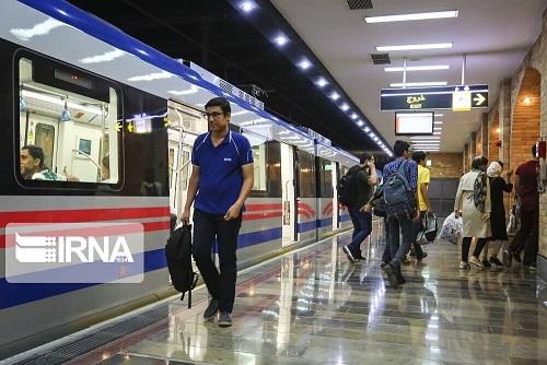 محسن هاشمی: تعطیلی مترو و اتوبوس در صورت تداوم فعالیت اجتماعی معنا ندارد