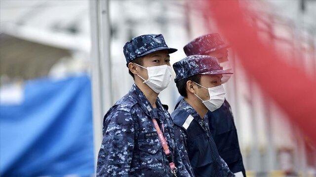 ژاپن: نیازی به خرید بیش از حد نیست