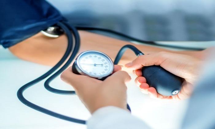 کمفشاری خون و 6 خطر سلامت مرتبط با آن