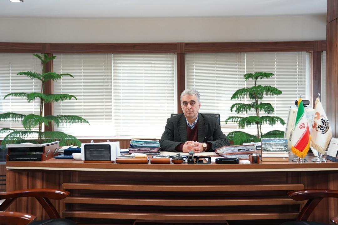 مدیرعامل صنایع مس ایران: سرمایه شرکت به 10هزار میلیارد تومان افزایش یافت