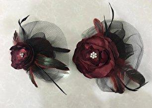 مدل کاپ کلاه های فرانسوی (عکس)