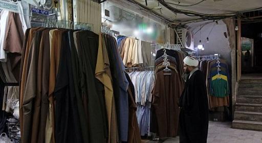 روحانیون شیعه؛ اشتراک در لباس، تفاوت در نظر