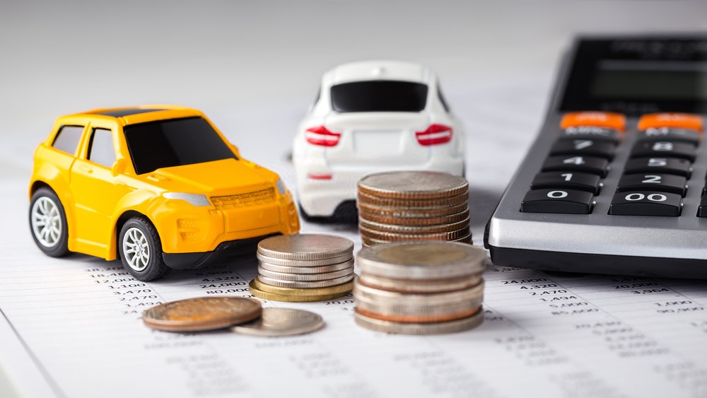 آنچه باید درباره خرید اقساطی بیمه نامه بدانید