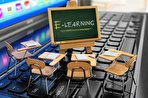 وقفه در مدرسه؛ کرونا سیستم آموزش در ایران را متحول میکند؟ (فیلم)