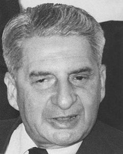 داستان اعدام آن 11 نفر؛ از رییس مجلس تا رییس ساواک و شهردار تهران -1