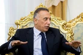 معرفی سومین نخست وزیر عراق در 10 هفته / آیا روزنامه نگار امنیتی به