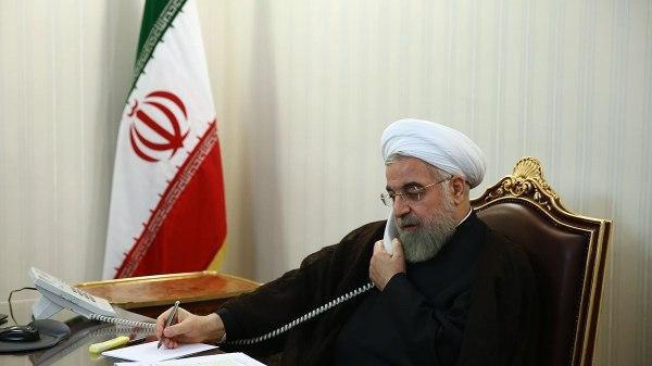 دستور روحانی برای تسریع در سازوکار عرصه سهام بنگاههای دولتی در بورس