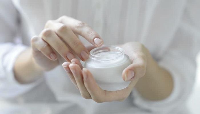 اهمیت حفظ رطوبت پوست در پیشگیری از کووید-19