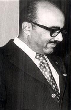 داستان اعدام آن 11 نفر؛ وزیر کشاورزی یا جوکر کابینه -3