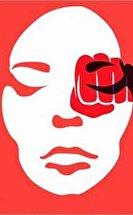 کرونا، قرنطینه و خشونت خانگی؛ خانوادهها در خطر هستند اگر ... (فیلم)