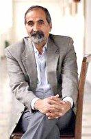 سیاست و جامعه در ایرانِ پساکرونا