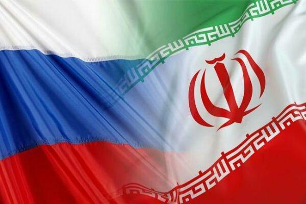 تسهیلات سفارت کشورمان در روسیه برای کمک به بازگشت شهروندان ایرانی