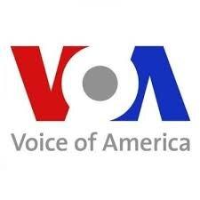 صدای آمریکا